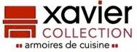 Emplois chez 9393-8488 Qc Inc -Xavier Collection