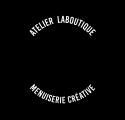 logo Atelier LaBoutique