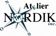 Emplois chez Atelier Nordik