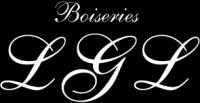 Emplois chez Boiseries LGL