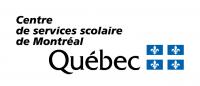 Emplois chez Centre de services scolaire de Montréal (CSSDM)