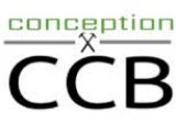 Conception CCB inc.