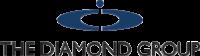 logo Custom Diamond International inc