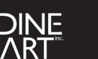 Dine-Art Inc.