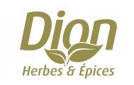 Dion Herbes & Épices