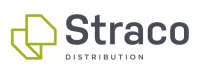 logo Distribution Straco