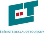 Ébénisterie Claude Tourigny inc.