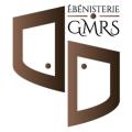 Emplois chez Ébénisterie GMRS