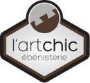 Emplois chez Ébénisterie L'Art Chic inc.