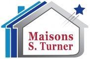 Emplois chez Maisons S. Turner