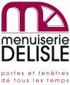 Menuiserie Delisle inc.