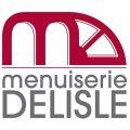 Emplois chez Menuiserie Delisle inc