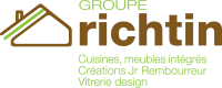Meubles & Designs Richtin inc.