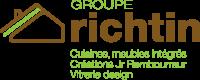 Emplois chez Meubles & Designs Richtin inc.