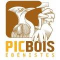 Emplois chez Picbois Ébénistes inc