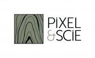 Emplois chez Pixel et Scie inc.