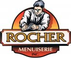 Rocher Menuiserie Inc.