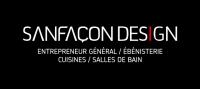 Emplois chez Sanfacon Design