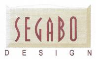 Emplois chez Segabo Design