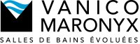 Emplois chez Vanico-maronyx