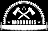 logo woodbois inc
