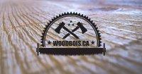 Woodbois inc